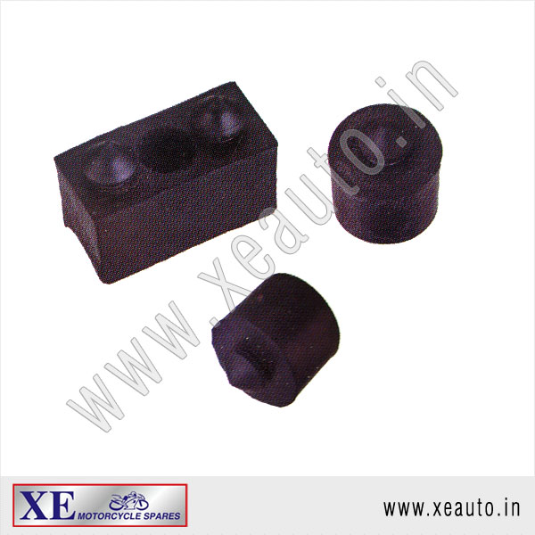 Seat Rubber
