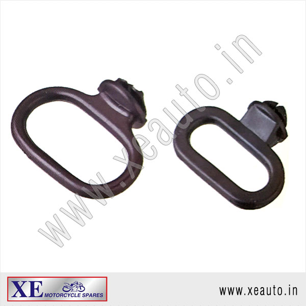 Mudguard Cable Ring